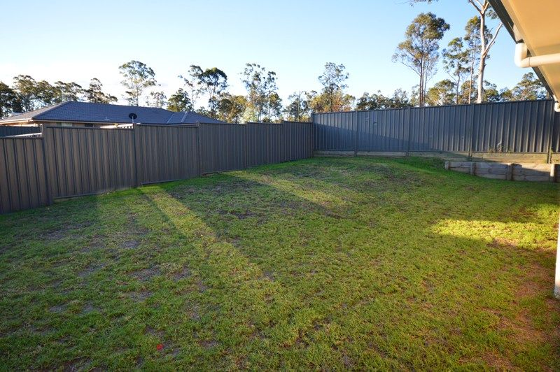 Property For Sale In Cessnock For Aroun