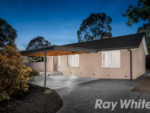 Rest, Nest or Invest - Bayswater North