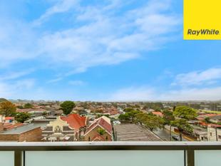 Brand New 2 Bedroom Apartment! - Canterbury