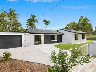 Extra Living, Entry Level in Buderim - Buderim