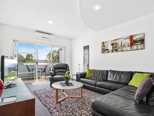 BLUE DOCK APARTMENTS... - Batemans Bay
