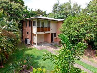 Charming Highset - Handy Location!! - Capalaba