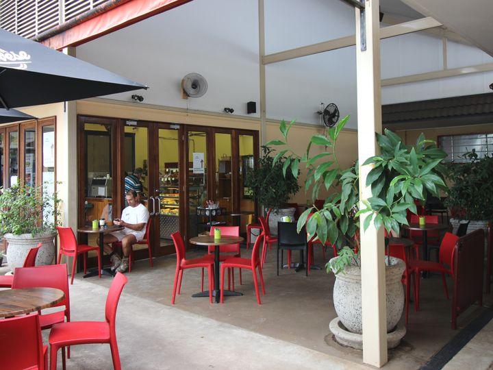 6/227 Kamerunga Road, Freshwater, QLD