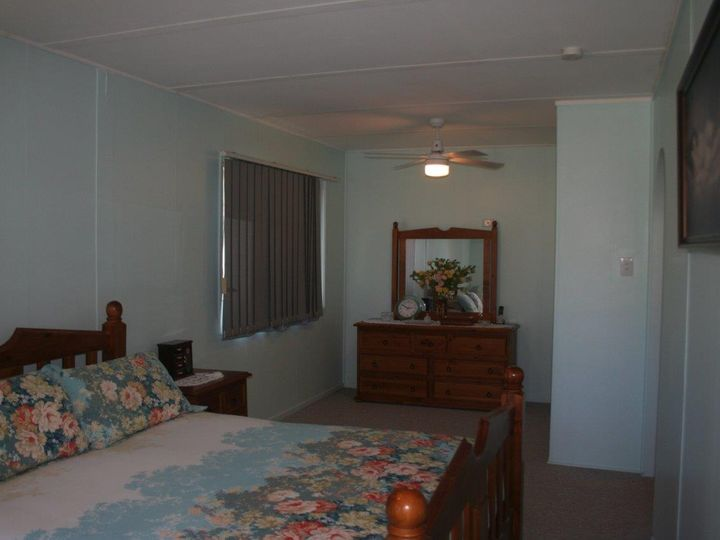 8 Riddell Street, Warialda, NSW
