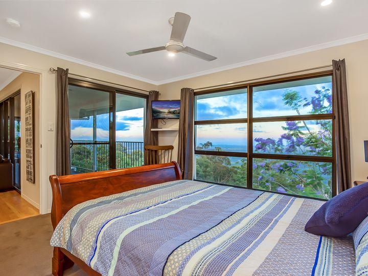95 Guanaba Road, Tamborine Mountain, QLD