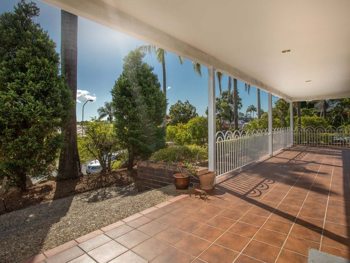 20 Narrung Street, Middle Park, QLD