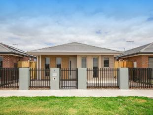 In the Highly Desired Carlingford Estate! - Lalor