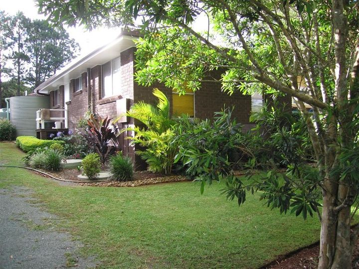 20 Main Street, North Tamborine, QLD