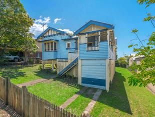 Make it your own! 840m2 - Hawthorne
