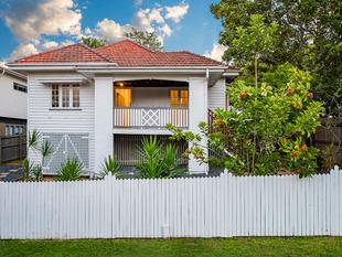 Entry Level Opportunity of the Year in Hendra - Hendra