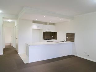 Great Condition, Short Walk to Epping West Public School - Epping
