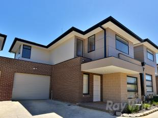 Three Bedroom Plus Study Executive Townhouse! - Boronia