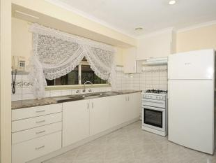 *** UNDER APPLICATION***  Rare gem in court location - Carrum Downs