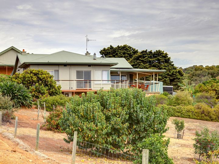 16-32 Richardson Road, Boston, SA