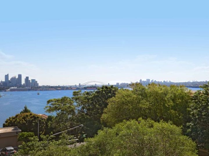 6/59 Wolseley Road, Point Piper, NSW