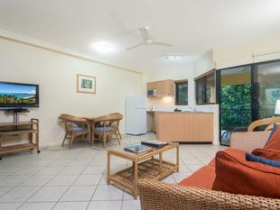 2 FOR THE PRICE OF ONE! BEST PRICED DUEL KEY IN PORT DOUGLAS! - Port Douglas