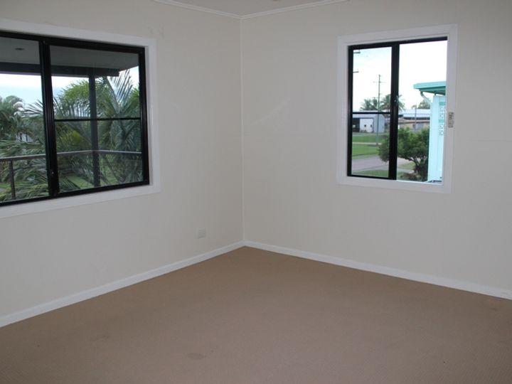 13 Garbutt Street, Ingham, QLD