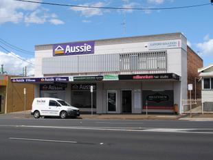 Single CBD Office Suite with Exclusive Car Park - Toowoomba City