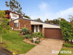 Lowset in Ideal Location! - Ferny Grove
