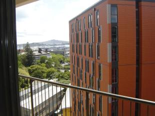 City Centre 2 bdrm apartment - Auckland Central