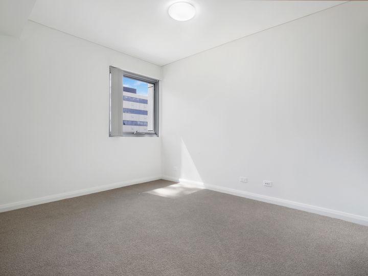 B107/3 Fitzsimons Lane, Gordon, NSW