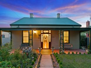 Make An Offer Before Auction Day! - Benalla