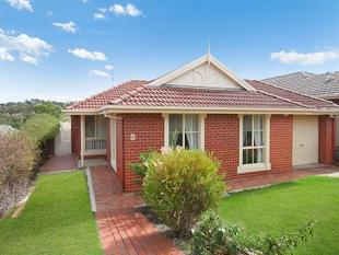 Lovely Family Home in Popular Location - Athelstone