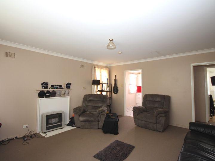 2 Luchetti Place, Oberon, NSW