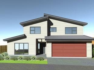 Buy now, 10% deposit down, enjoy in September. - Churton Park