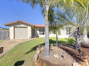 Perfect Family Home! - Kelso