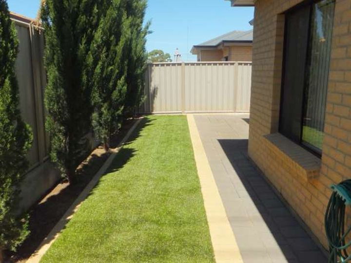 144 Fosters Road, Hillcrest, SA