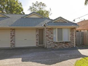 REDUCED TO $360,000 FOR SERIOUS BUYERS!! - Capalaba