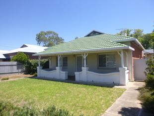 Affordable Family Home - Allenby Gardens