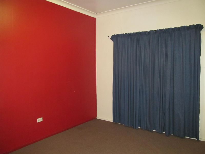 74 Derby Street Kingswood Nsw Rental House For Rent