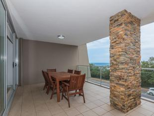 Breath Taking Views!!! Fully Furnished!!! - Redcliffe