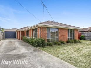 Fully Renovated Family Home! - Corio