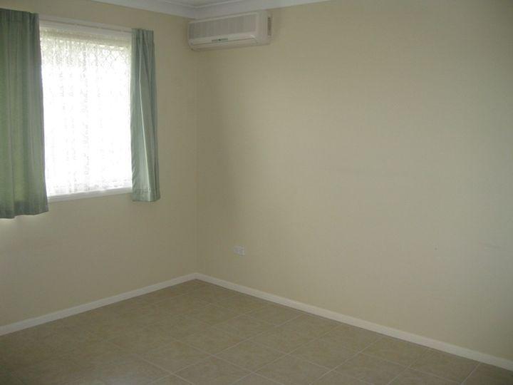 65 Teddington Road, Tinana, QLD