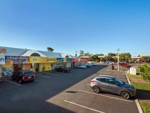 Excellent Location Within Busy Complex - Caboolture