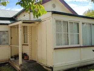 AFFORDABLE LIVING! - Inverell