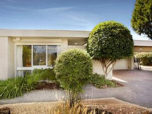 NEAT AND VERY SPACIOUS HOME! - Templestowe