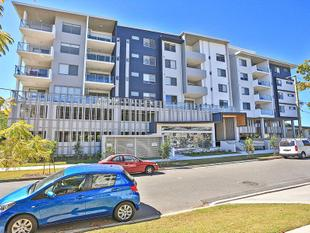 Brand New Apartment - One Weeks Free Rent - Chermside