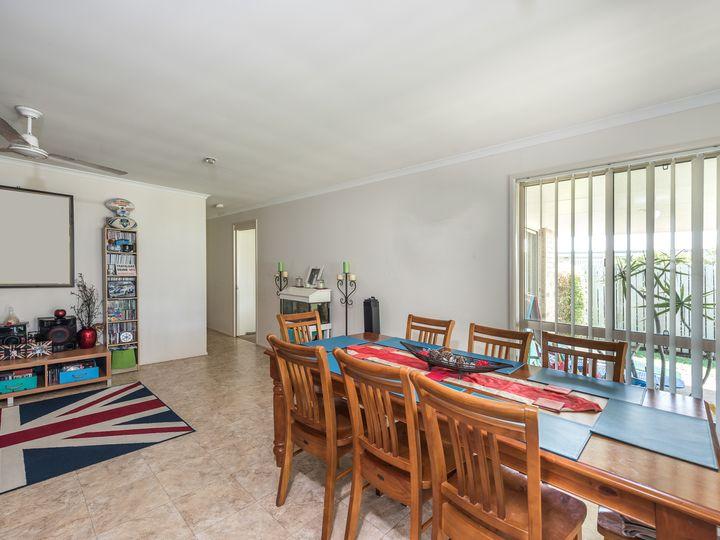 20 Marian Street, Coral Cove, QLD