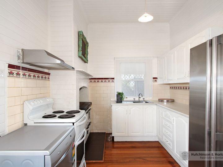 141 Markham Street, Armidale, NSW
