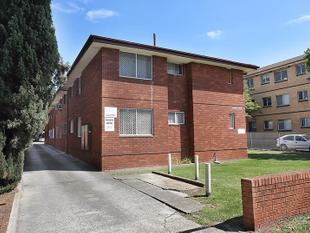 Renovated to perfection & within walking distance to Fairfield CBD - Fairfield