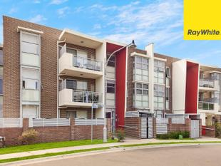 IDEAL FIRST HOME OR INVESTMENT IN POPULAR ESTATE - Merrylands