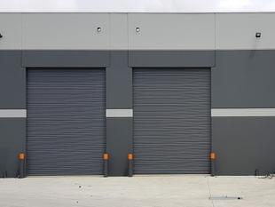FOR LEASE: CHOICE OF MODERN WAREHOUSES IN PRIME WILLANDRA DRIVE - Epping