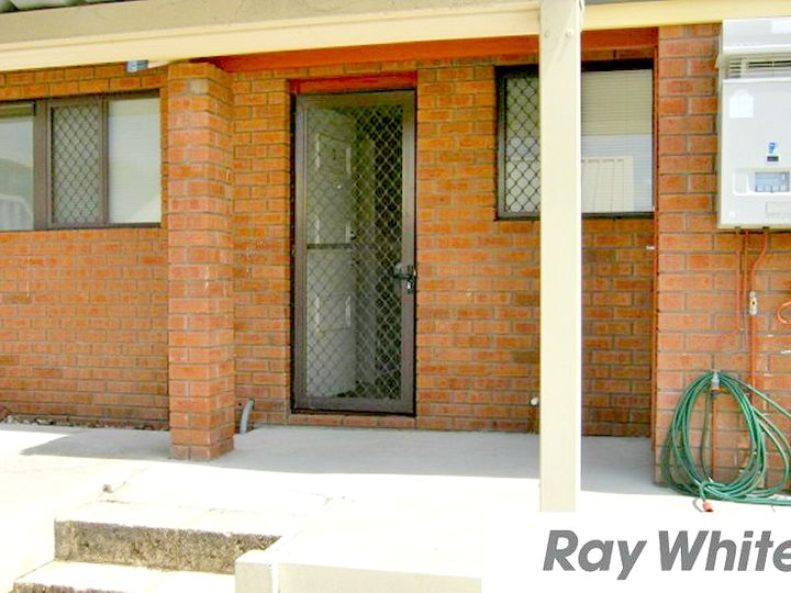 3/4 Davenport Way, Withers, WA