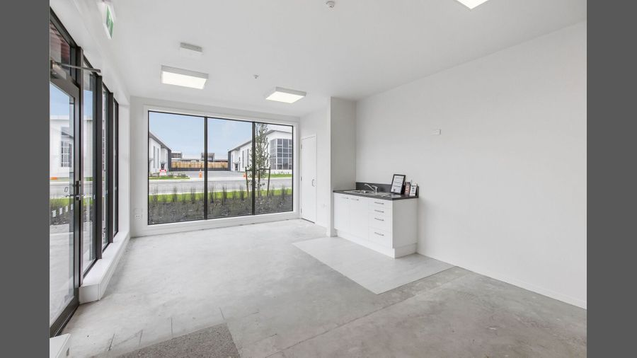 3 Workspace Drive, Hobsonville, Waitakere City