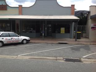 For Lease - Central building with office/ retail space - Myrtleford