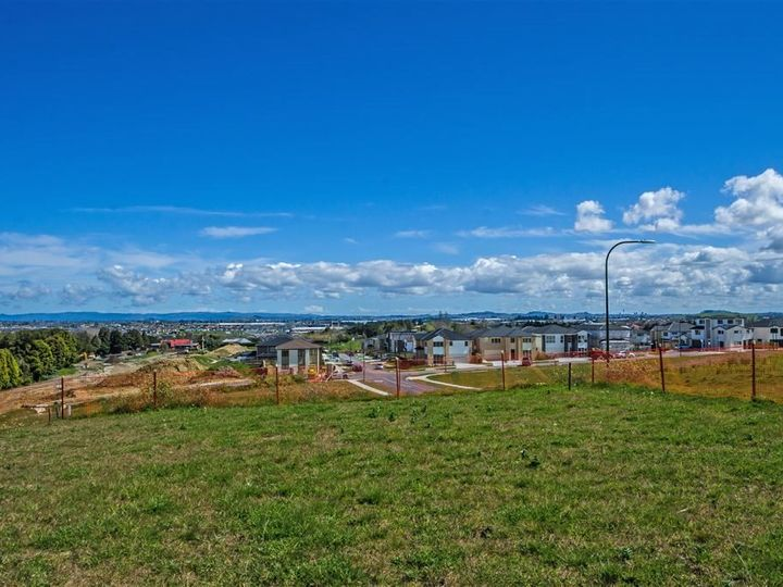 Lot 29/445 Ormiston Road, Flat Bush, Manukau City